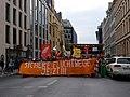 Front of the Seebrücke demonstration Berlin 06-07-2019 29.jpg