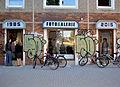 Frontansicht der Fotogalerie Friedrichshain.jpg
