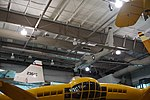 Frontiers of Flight Museum December 2015 087 (LTV XQM-93A).jpg