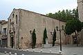 Frontignan chapelle penitents.jpg