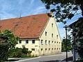 Fruchtstadel Markt Rettenbach.jpg