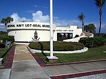 Ft Pierce FL Navy UDT-SEAL Museum02.jpg