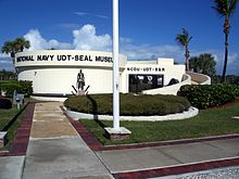Ft Pierce FL Navy UDT-SEAL Museum02.jpg