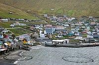 Fuglafjordur, Faroe Islands, beach.jpg