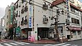 Fujisawa kenshin center.jpg