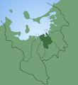 Fukuoka City chuo-ward.png