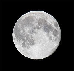 地球から月までの平均距離は約 ... : 量 単位 換算 : すべての講義