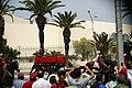 Funérailles de Beji Caid Essebsi by Karim2k DSC2845 (48404571091).jpg