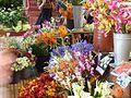 Funchal market 02 (29101231811).jpg