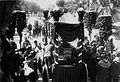 Funeral Procession of Liliuokalani (PP-26-7-016).jpg