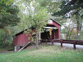 Furnace Covered Bridge 2.JPG
