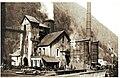Furnal construit la 1890 - arhiva Pilu Gaina.jpg