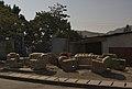 Furniture Showroom (5065084727).jpg
