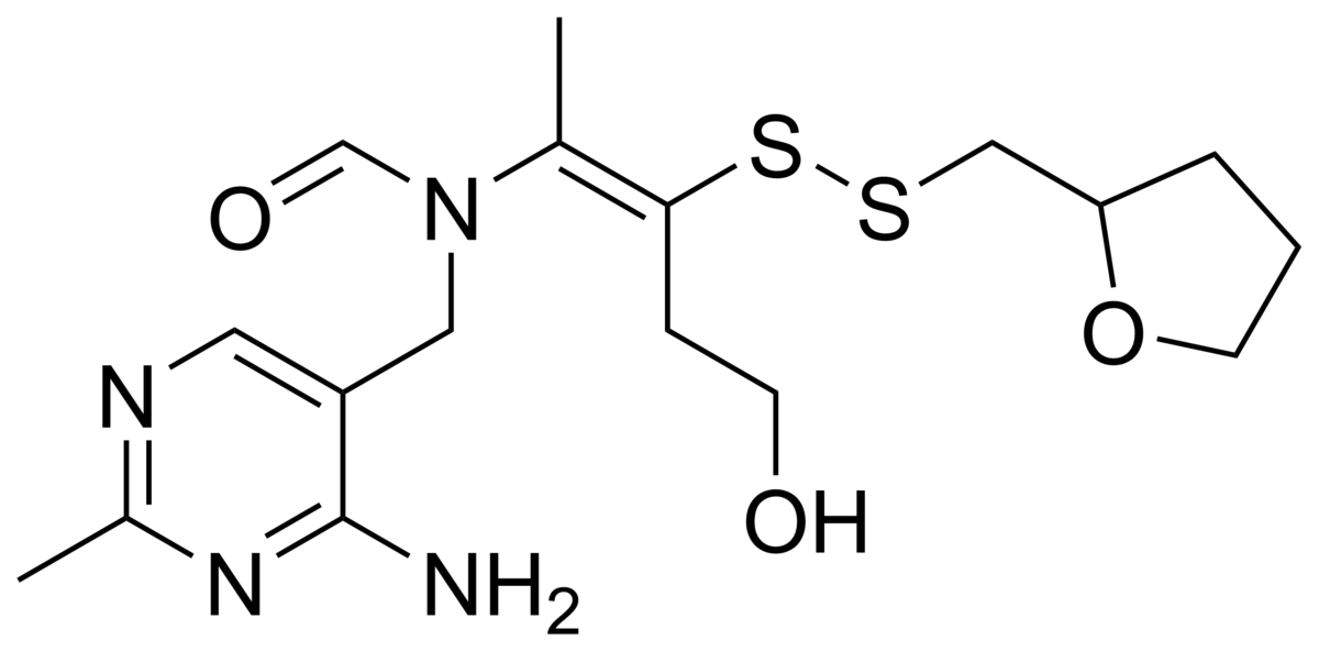 https://upload.wikimedia.org/wikipedia/commons/thumb/5/5f/Fursultiamine.png/1200px-Fursultiamine.png