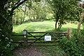 Furze Hill Nature Reserve - geograph.org.uk - 817422.jpg