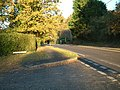 Furzey Whistler Close, Bransgore - geograph.org.uk - 85527.jpg