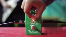 File:Fuse Electronics Tremolo MK-III Quick Demo.ogv