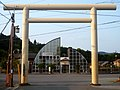 Futaminoura Station 20110508C.jpg