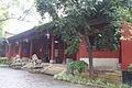 Fuzhou Yushan 20120304-39.jpg