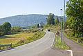 Fv32 Hvittingfossveien ved Haslestad.jpg