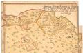 Gåshaga Killinge 1720.png