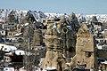 Göreme, 50180 Göreme-Nevşehir Merkez-Nevşehir, Turkey - panoramio.jpg