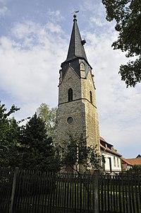 Gügleben-Kirche-2.JPG