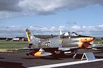 G-91R Luftwaffe (18374926524).jpg