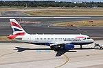 G-EUPU British Airways A319-131.jpg