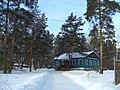 G. Miass, Chelyabinskaya oblast', Russia - panoramio (11).jpg