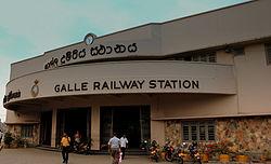 GALLE RAILWAY STATION SRI LANKA JAN 2013 (8492488526).jpg