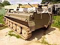 GAZ 77 GTSM pic4.JPG