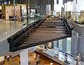 GLAM on Tour - APX Xanten - Die Ausstellung - Anker und Plattbodenschiff (18).jpg