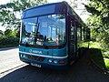 GN04UFW Tesco Free Bus (37097173501).jpg
