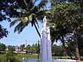 GOA - panoramio (10).jpg