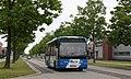 GVU Utrecht Terwijde 1821 BPPH--85.jpg