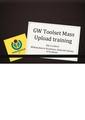 GWToolset Training Slides Crockford.pdf