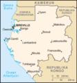 Gabon CIA map PL.png
