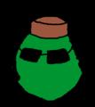 Gaddafiball.PNG