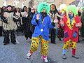 Gaggo - Clowns - Gaggenau - panoramio (2).jpg