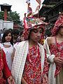 Gai Jatra Kathmandu Nepal (5116623694).jpg