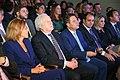 Gala del XX aniversario de La Tribuna (38442110221).jpg
