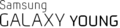 Galaxy Young logo.png