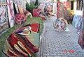 Gallery Pegas,Palatinova street No.16,Komarno, Slovakia, www.artgallerypegas.eu - panoramio.jpg