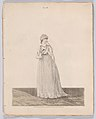 Gallery of Fashion, vol. VII- April 1 1800 - March 1 1801 Met DP889164.jpg