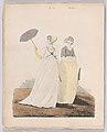 Gallery of Fashion, vol. VII- April 1 1800 - March 1 1801 Met DP889165.jpg