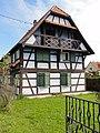 Gambsheim rteRhin 29.JPG