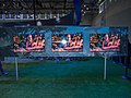 Gamescom Cologne 20151223 Jpg (117261585).jpeg
