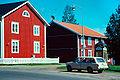 Gammelstad b.jpg