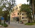 Gandhi Bhavan - Auditorium - Jadavpur University - Kolkata 2014-11-21 0660-0662.TIF